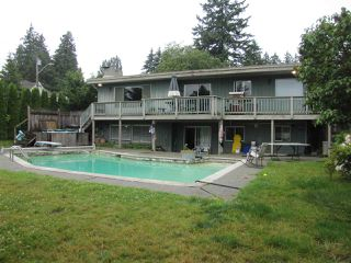 Photo 18: 5824 172 Street in Surrey: Cloverdale BC House for sale (Cloverdale)  : MLS®# R2088081