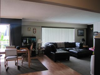Photo 4: 5824 172 Street in Surrey: Cloverdale BC House for sale (Cloverdale)  : MLS®# R2088081