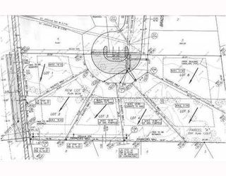 Photo 2: 1255 BRADSHAW Street: Citadel PQ Home for sale ()  : MLS®# V810950