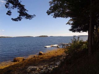 Photo 6: Lot 2-BA Borgels Drive in Chester Basin: 405-Lunenburg County Vacant Land for sale (South Shore)  : MLS®# 201615699