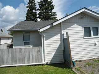 Photo 5: 931 CARNEY Street in Prince George: Central House for sale (PG City Central (Zone 72))  : MLS®# R2092939