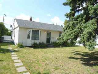 Photo 1: 931 CARNEY Street in Prince George: Central House for sale (PG City Central (Zone 72))  : MLS®# R2092939