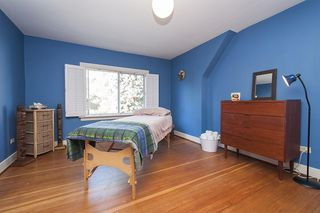 Photo 10: 3879 SW MARINE Drive in Vancouver: Southlands House for sale (Vancouver West)  : MLS®# R2112799