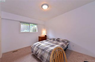 Photo 12: 869 Rockheights Ave in VICTORIA: Es Rockheights House for sale (Esquimalt)  : MLS®# 744469