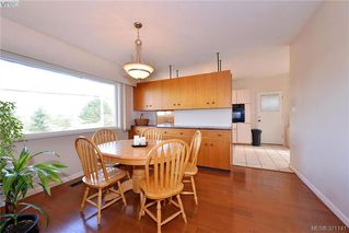 Photo 9: 869 Rockheights Ave in VICTORIA: Es Rockheights House for sale (Esquimalt)  : MLS®# 744469