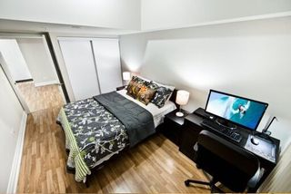 Photo 17: W610 565 Wilson Avenue in Toronto: Clanton Park Condo for sale (Toronto C06)  : MLS®# C3636783