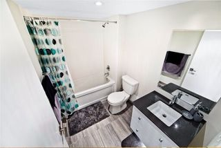Photo 18: W610 565 Wilson Avenue in Toronto: Clanton Park Condo for sale (Toronto C06)  : MLS®# C3636783