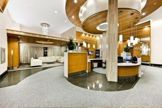 Photo 10: W610 565 Wilson Avenue in Toronto: Clanton Park Condo for sale (Toronto C06)  : MLS®# C3636783