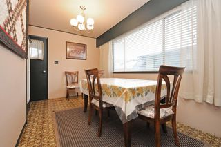 Photo 9: 4133 ST GEORGE Street in Vancouver: Fraser VE House for sale (Vancouver East)  : MLS®# R2118828