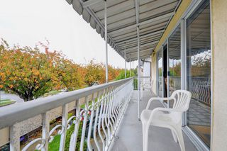 Photo 3: 4133 ST GEORGE Street in Vancouver: Fraser VE House for sale (Vancouver East)  : MLS®# R2118828
