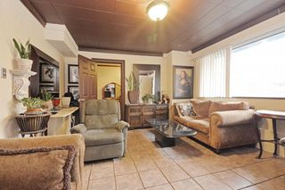 Photo 13: 4133 ST GEORGE Street in Vancouver: Fraser VE House for sale (Vancouver East)  : MLS®# R2118828