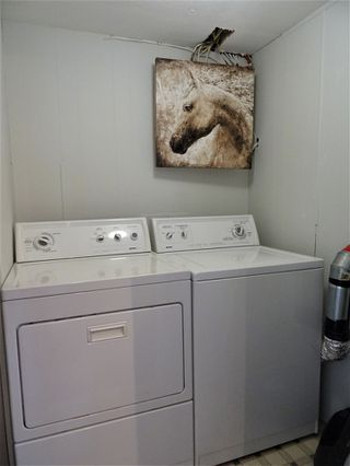 """Photo 6: 15 4200 DEWDNEY TRUNK Road in Coquitlam: Ranch Park Manufactured Home for sale in """"HIDEWAY PARK"""" : MLS®# R2124110"""