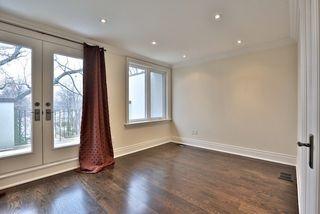 Photo 14: 160 Craighurst Avenue in Toronto: Lawrence Park South House (3-Storey) for sale (Toronto C04)  : MLS®# C3662274