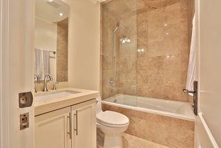 Photo 17: 160 Craighurst Avenue in Toronto: Lawrence Park South House (3-Storey) for sale (Toronto C04)  : MLS®# C3662274