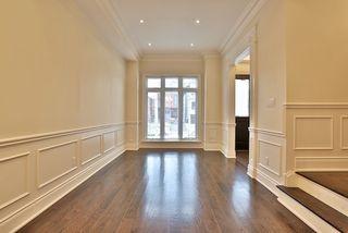 Photo 2: 160 Craighurst Avenue in Toronto: Lawrence Park South House (3-Storey) for sale (Toronto C04)  : MLS®# C3662274