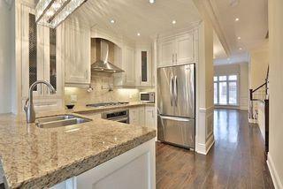 Photo 6: 160 Craighurst Avenue in Toronto: Lawrence Park South House (3-Storey) for sale (Toronto C04)  : MLS®# C3662274