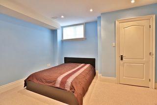 Photo 18: 160 Craighurst Avenue in Toronto: Lawrence Park South House (3-Storey) for sale (Toronto C04)  : MLS®# C3662274