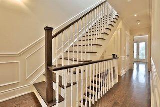 Photo 9: 160 Craighurst Avenue in Toronto: Lawrence Park South House (3-Storey) for sale (Toronto C04)  : MLS®# C3662274