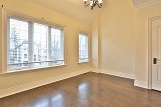 Photo 13: 160 Craighurst Avenue in Toronto: Lawrence Park South House (3-Storey) for sale (Toronto C04)  : MLS®# C3662274