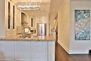 Photo 7: 160 Craighurst Avenue in Toronto: Lawrence Park South House (3-Storey) for sale (Toronto C04)  : MLS®# C3662274