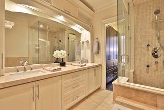 Photo 12: 160 Craighurst Avenue in Toronto: Lawrence Park South House (3-Storey) for sale (Toronto C04)  : MLS®# C3662274