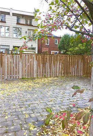 Photo 20: 160 Craighurst Avenue in Toronto: Lawrence Park South House (3-Storey) for sale (Toronto C04)  : MLS®# C3662274