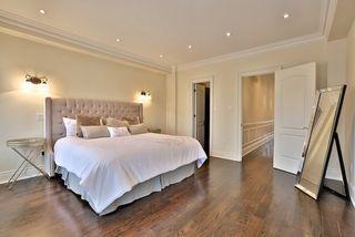 Photo 10: 160 Craighurst Avenue in Toronto: Lawrence Park South House (3-Storey) for sale (Toronto C04)  : MLS®# C3662274
