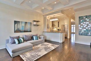 Photo 8: 160 Craighurst Avenue in Toronto: Lawrence Park South House (3-Storey) for sale (Toronto C04)  : MLS®# C3662274