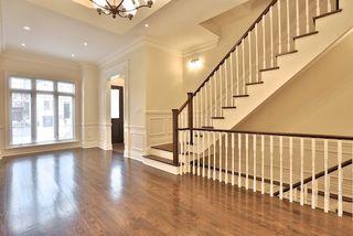Photo 4: 160 Craighurst Avenue in Toronto: Lawrence Park South House (3-Storey) for sale (Toronto C04)  : MLS®# C3662274