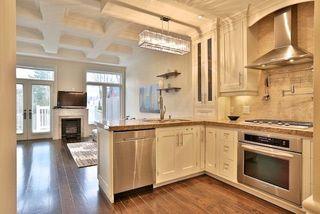 Photo 5: 160 Craighurst Avenue in Toronto: Lawrence Park South House (3-Storey) for sale (Toronto C04)  : MLS®# C3662274