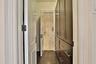 Photo 11: 160 Craighurst Avenue in Toronto: Lawrence Park South House (3-Storey) for sale (Toronto C04)  : MLS®# C3662274