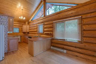 "Photo 7: 2020 PARADISE VALLEY Road in Squamish: Paradise Valley House for sale in ""Paradise Valley"" : MLS®# R2131666"