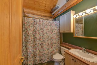 "Photo 12: 2020 PARADISE VALLEY Road in Squamish: Paradise Valley House for sale in ""Paradise Valley"" : MLS®# R2131666"