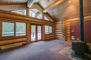 "Photo 6: 2020 PARADISE VALLEY Road in Squamish: Paradise Valley House for sale in ""Paradise Valley"" : MLS®# R2131666"