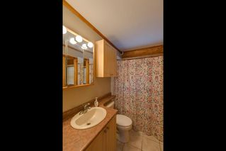 "Photo 13: 2020 PARADISE VALLEY Road in Squamish: Paradise Valley House for sale in ""Paradise Valley"" : MLS®# R2131666"