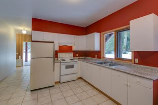 "Photo 17: 2020 PARADISE VALLEY Road in Squamish: Paradise Valley House for sale in ""Paradise Valley"" : MLS®# R2131666"