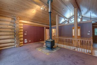 "Photo 5: 2020 PARADISE VALLEY Road in Squamish: Paradise Valley House for sale in ""Paradise Valley"" : MLS®# R2131666"