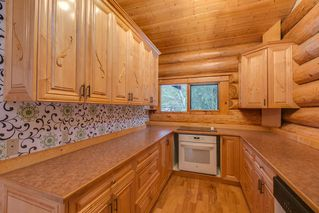 "Photo 9: 2020 PARADISE VALLEY Road in Squamish: Paradise Valley House for sale in ""Paradise Valley"" : MLS®# R2131666"