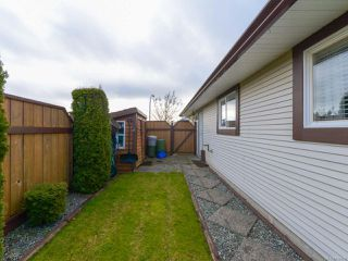 Photo 51: 2192 STIRLING Crescent in COURTENAY: CV Courtenay East House for sale (Comox Valley)  : MLS®# 749606