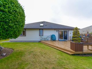 Photo 47: 2192 STIRLING Crescent in COURTENAY: CV Courtenay East House for sale (Comox Valley)  : MLS®# 749606
