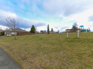 Photo 53: 2192 STIRLING Crescent in COURTENAY: CV Courtenay East House for sale (Comox Valley)  : MLS®# 749606