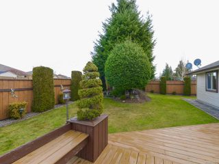 Photo 50: 2192 STIRLING Crescent in COURTENAY: CV Courtenay East House for sale (Comox Valley)  : MLS®# 749606