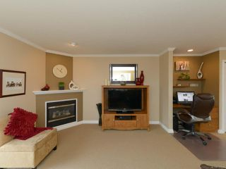 Photo 27: 2192 STIRLING Crescent in COURTENAY: CV Courtenay East House for sale (Comox Valley)  : MLS®# 749606