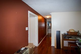 Photo 18: 2155 EMERSON Street in Abbotsford: Abbotsford West House for sale : MLS®# R2135534