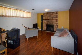 Photo 17: 2155 EMERSON Street in Abbotsford: Abbotsford West House for sale : MLS®# R2135534