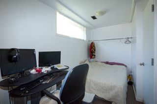 Photo 19: 2155 EMERSON Street in Abbotsford: Abbotsford West House for sale : MLS®# R2135534