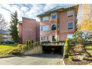 "Photo 20: 312 2855 152 Street in Surrey: King George Corridor Condo for sale in ""TRADEWINDS"" (South Surrey White Rock)  : MLS®# R2136363"