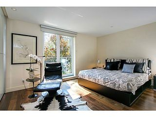 Photo 10: 201 977 8TH Ave W in Vancouver West: Home for sale : MLS®# V1127093