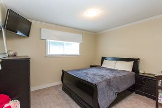 "Photo 11: 1906 PARKLAND Drive in Coquitlam: River Springs House for sale in ""RIVER SPRINGS"" : MLS®# R2140004"