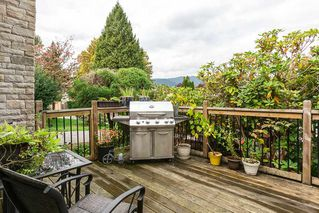 "Photo 15: 1906 PARKLAND Drive in Coquitlam: River Springs House for sale in ""RIVER SPRINGS"" : MLS®# R2140004"